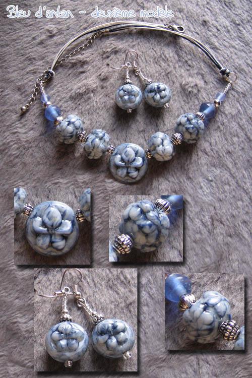 """Bleu d'antan et perles """"anciennes"""" Bleu-d-antan-2mini"""