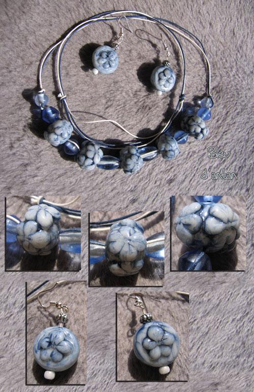 """Bleu d'antan et perles """"anciennes"""" Bleu-d-antan-mini"""