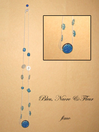 Bleu nacré Bleu-nacre-collier