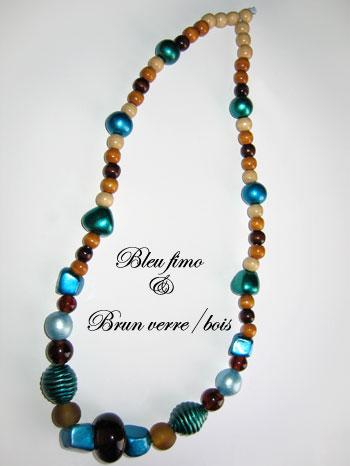 Vitrail -> montage bleu/brun Brun-bleuvitrail-2