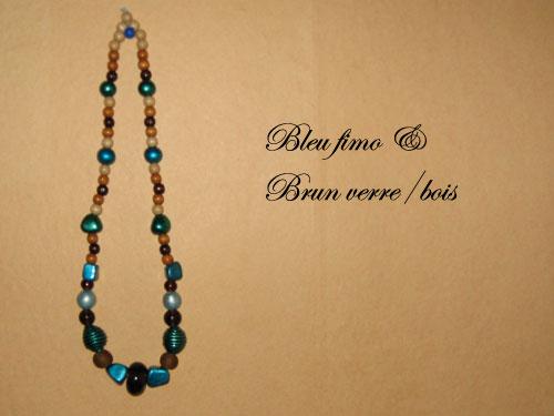 Vitrail -> montage bleu/brun Brun-bleuvitrail
