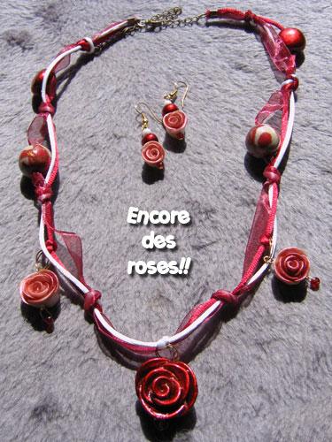 Encore des roses Encore-des-roses-mini