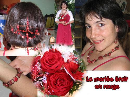 La mariée était en rouge (d'après le livre de Cristalline) La-mariee-etait-en-rouge-mini