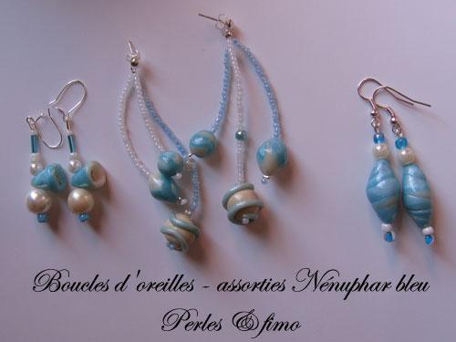 Nénuphar bleu Nenuphar-bleu-bo