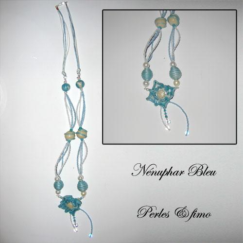 Nénuphar bleu Nenuphar-bleu